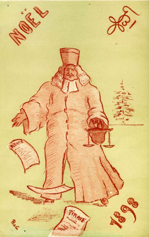1898-carte-de-noel