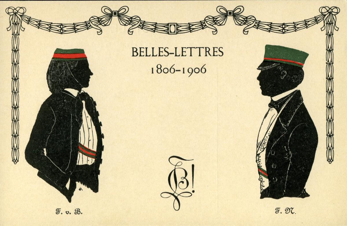 1906-carte-postale