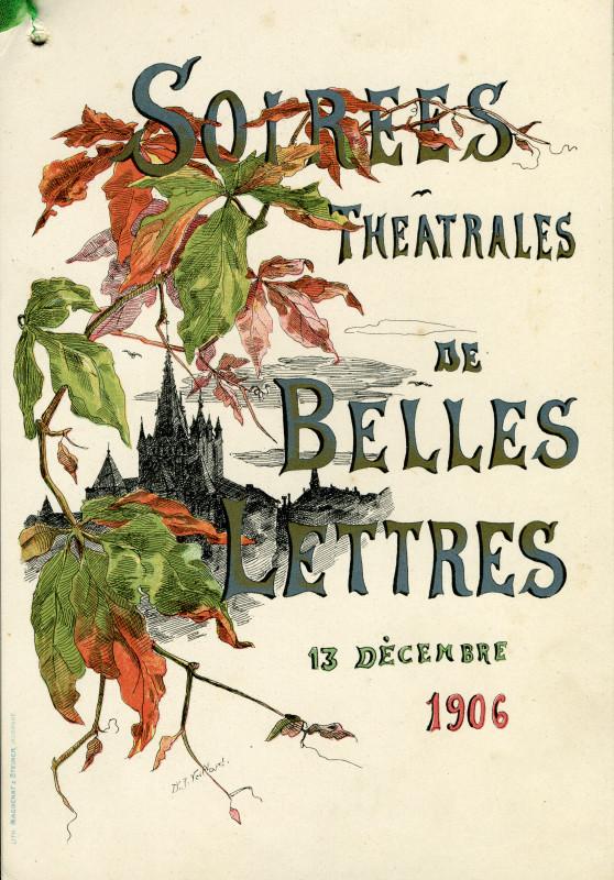 1906-theatrales