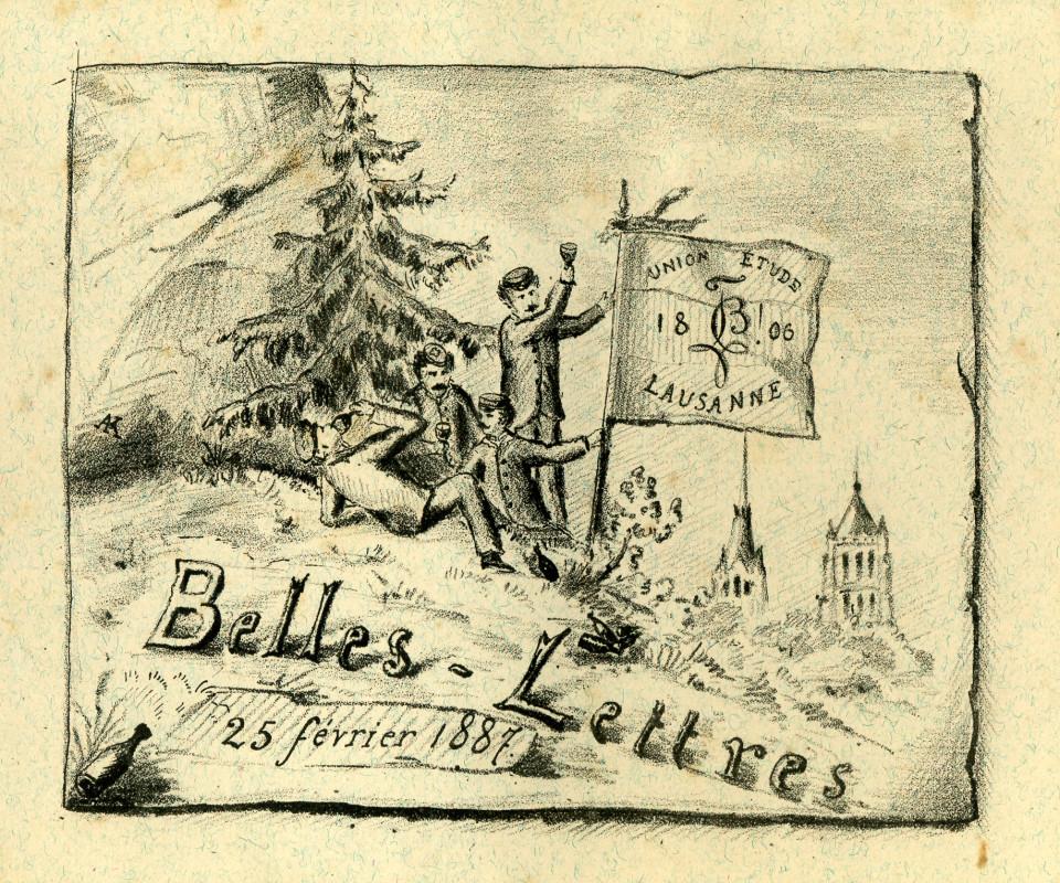 1887-carte-de-noel