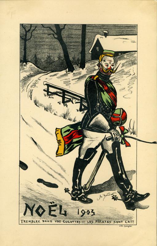 1903-carte-de-noel