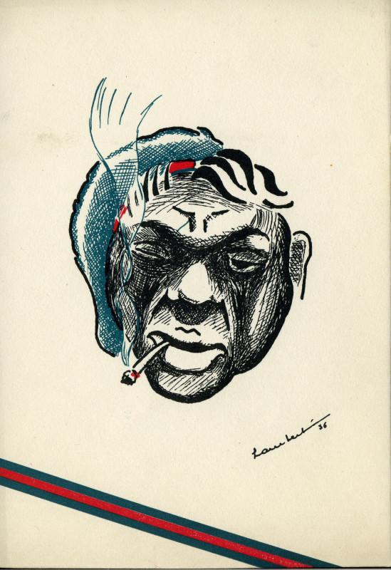 1936-carte-postale
