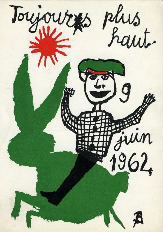 1962-carte-postale