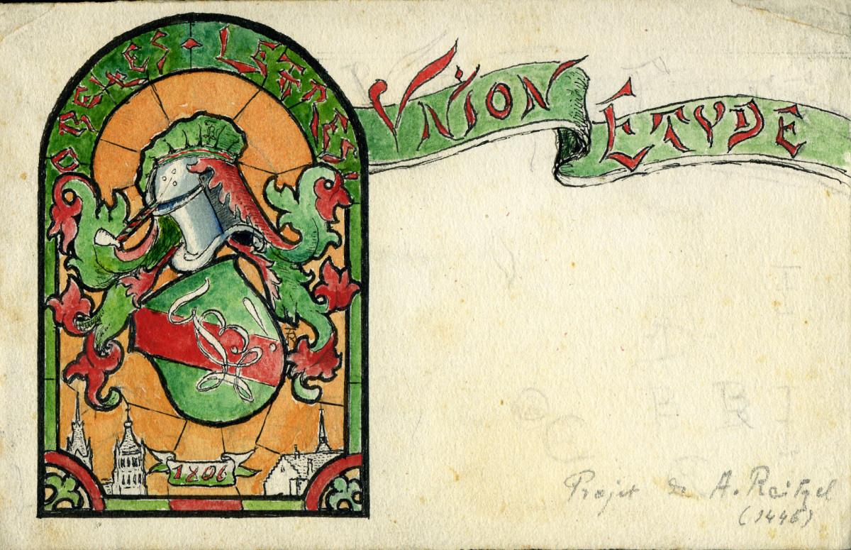 carte-postale-projet