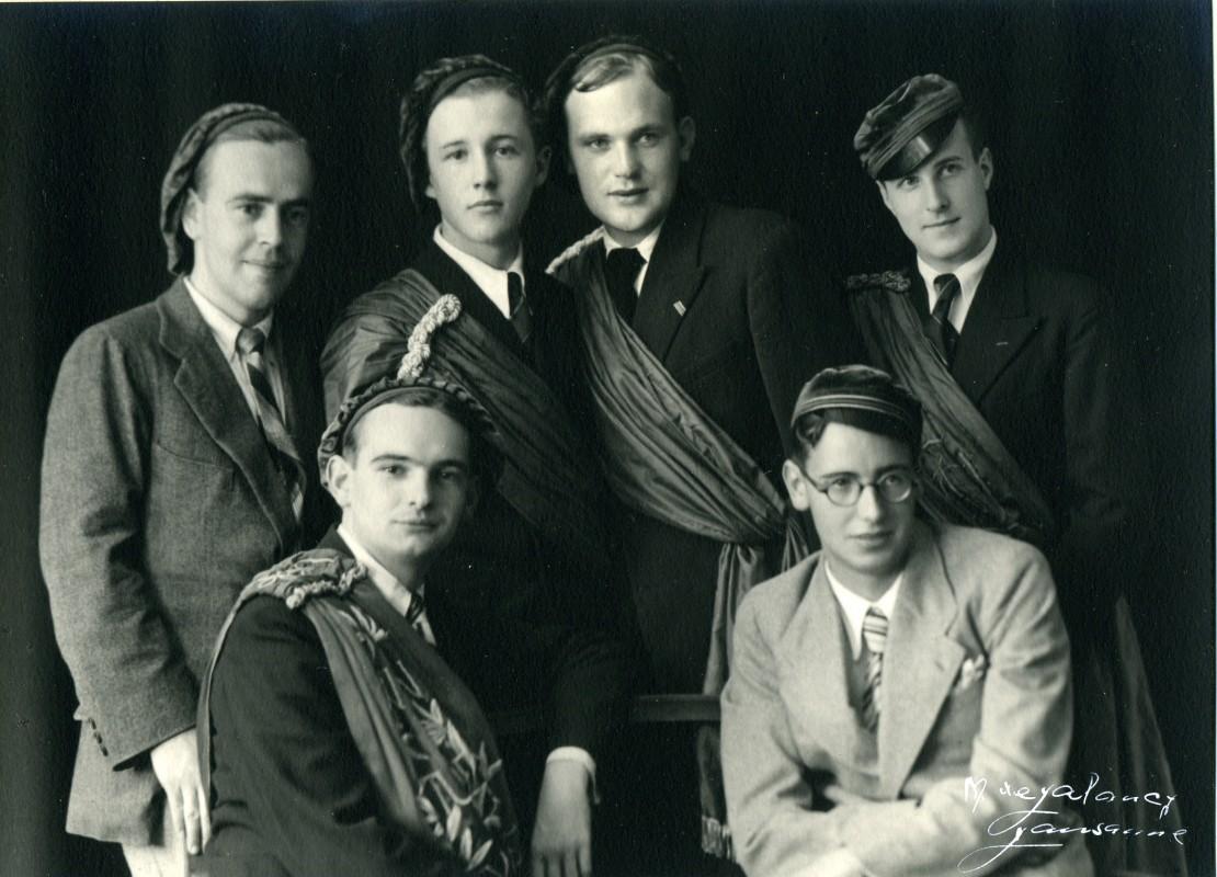 Comité 1942